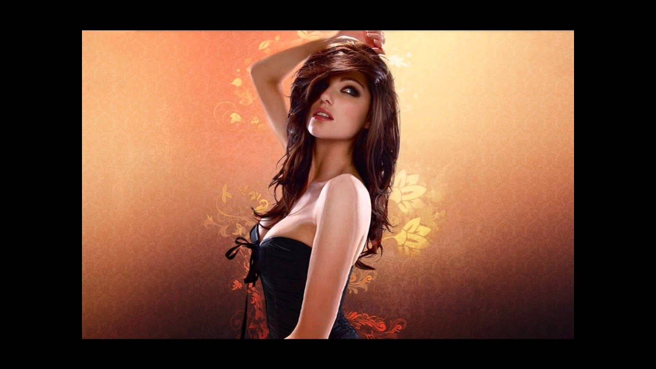 Best german dance house music 2012 mix 6 youtube for House music 2012