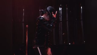 Tribute to Michael Jackson Songs #1