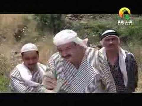 el taghreeba el phalestinia - التغريبة الفلسطينية