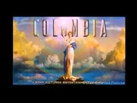 Columbia meninas dos olhos do Iluminates.(DJIL)