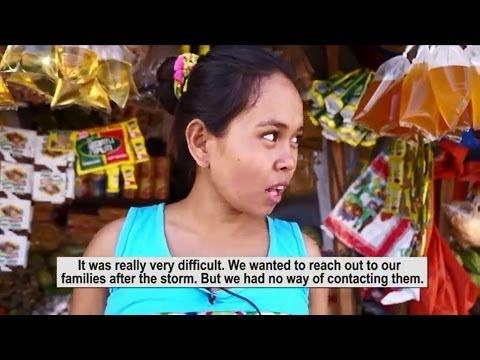 Philippines RadyoBakdaw 2014 02