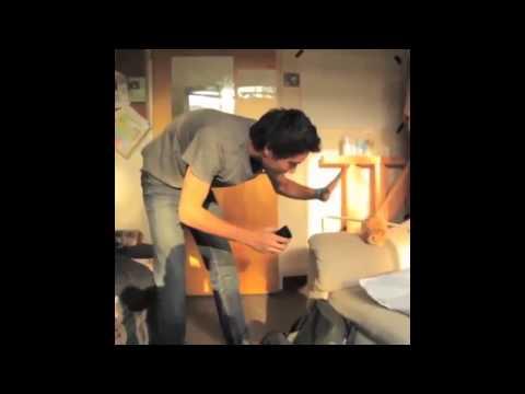 Ảo Quá. :o Mà Sống Thế Này Cũng Sướng Nhỉ