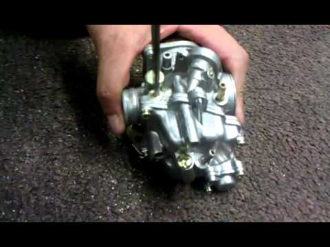 Hqdefault on Honda Fuel Pump Location