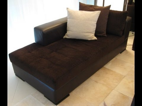 Bedroom Furniture Sofas Furniture Store For Sale