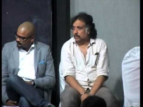 17 Jan, 2014 - Bollywood Directors Offer Warm-Hearted Tribute To Late Actor In Mumbai