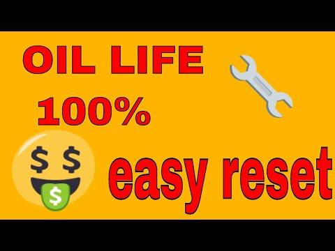 Wrench Light On Honda Crv Autos Post