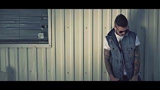 Bonson/Matek – Wiem Co Stracę