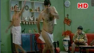 Ravi Teja Telugu Comedy Scenes