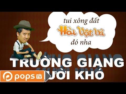 Hài Tết 2014 -  Trailer Series Hài Vật Vã - POPS TV Việt Nam [Official]