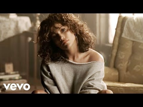 Jennifer Lopez - I am glad