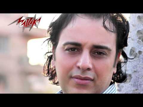 Bab Betna - photo - Mohamed Gomaa باب بيتنا - صور - محمد جمعه