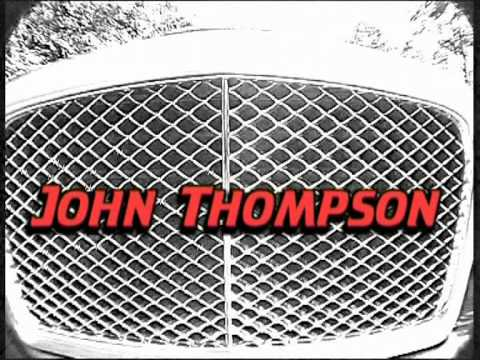 sex kiel ggg john thompson