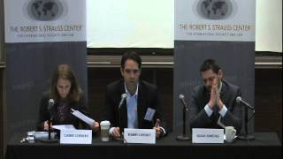 Session 7: Prospects for Reform