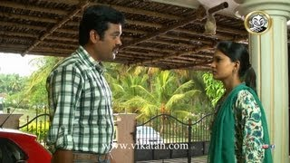 Deivamagal Next Week 26/04/13