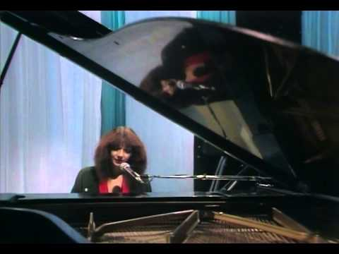 Kate Bush - Christmas Special 1979 (Private Remaster)