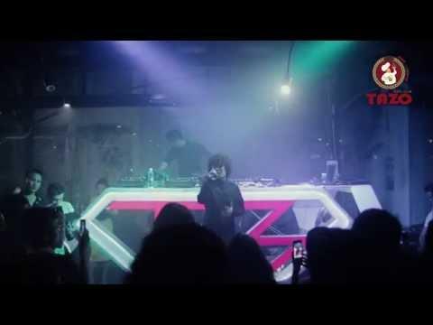 [Minishow LIVE] Tiên Tiên tại Quy Nhơn - Tazo beer club
