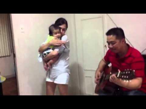 JVP 22,Jamming Original Orsem Song