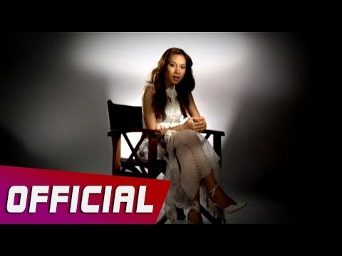 Mỹ Tâm - Khi Xưa Ta Bé (BANG BANG) | Liveshow Ngày Ấy Và Bây Giờ (YESTERDAY & NOW)