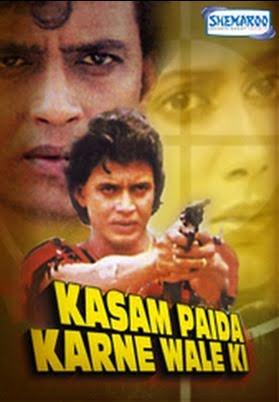 free download indian movie mashaal