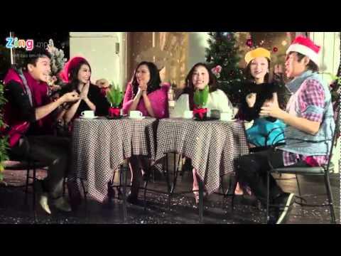 Liên Khúc Giáng Sinh 2011 - Nhiều ca sỹ