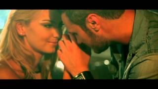 Phelipe ft. Dj Bonne - Mikaela