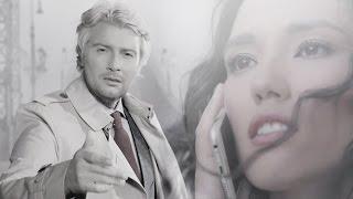 Николай Басков и Алина Август – Ждать тебя Скачать клип, смотреть клип, скачать песню