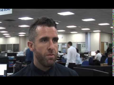 Greg O'Keeffe looks at Everton FC's fixtures for the Premier League season