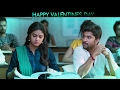 Nenu Local Trailers(3) - Happy Valentines Day -Nani, Keer..