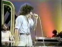 Gino Vannelli_ People Gotta Move