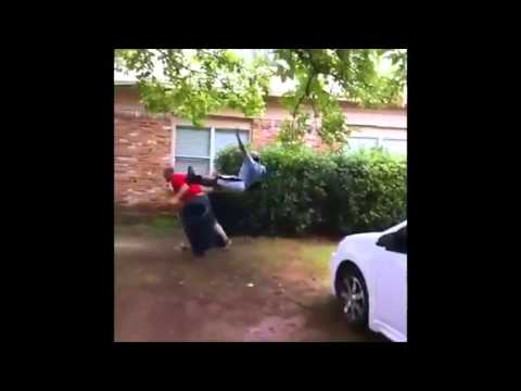 Funny Videos Of Fat People Falling And Getting Hurt