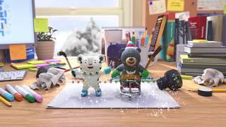 kor-eng-2018-平昌マスコットの映像フルバージョン-the-inspiring-story-of-our-pyeongchang2018-mascots