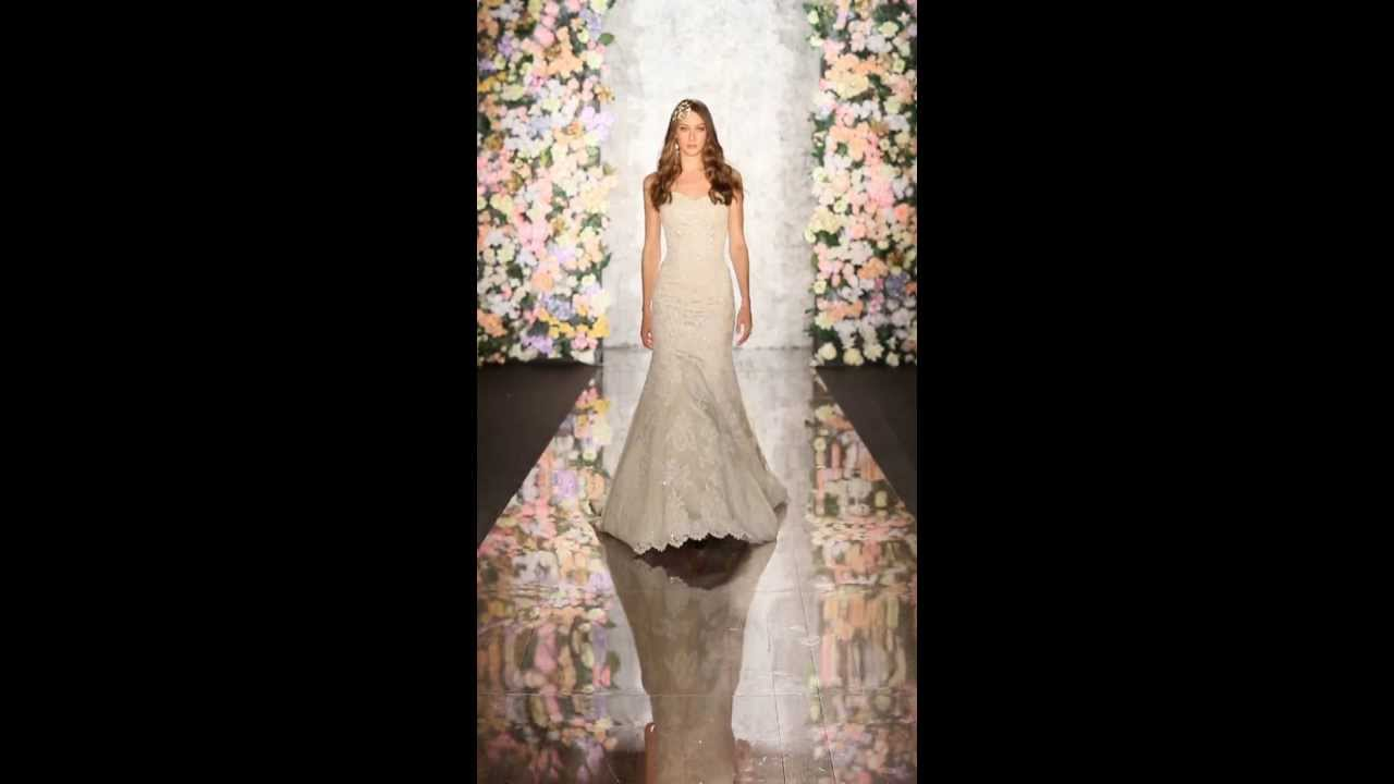 Youtube View Wedding Dresses 115