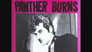Tav Falco's Panther Burns - Bourgeois Blues view on youtube.com tube online.