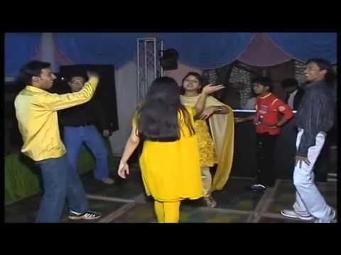 indian marrige dance Shadi Me Bihar 2014