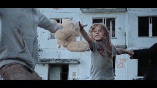 Андрей Гризли, Вахтанг - Небо над нами Скачать клип, смотреть клип, скачать песню