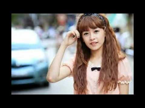 cuốn hút với girl xinh- hot girl chi pu part 5 - 26age.net