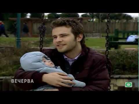 Zet domazet 1 epizoda cela na makedonski jazik for Divan zet serija