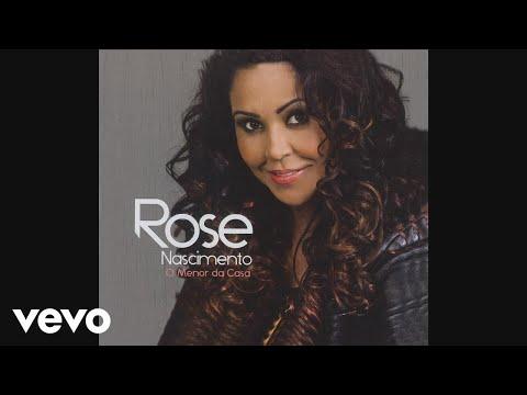 Rose Nascimento - Tá Vindo Vitória