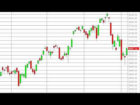 NASDAQ Technical Analysis for February 7, 2014 by FXEmpire.com