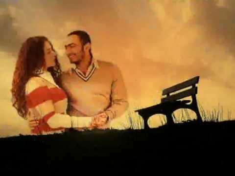 عمر وسلمى 3 و أقوى اغنية حزينة لعام 2012