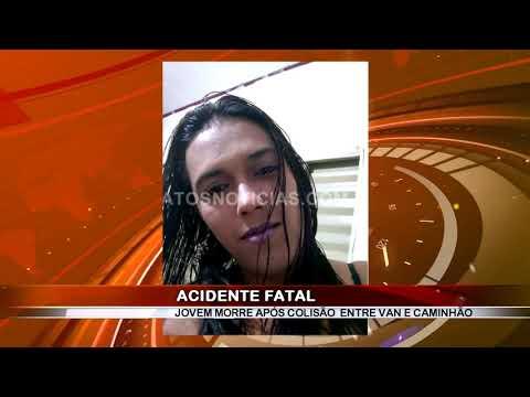 26/06/2020 - Grave acidente na Rodovia que liga Guaíra e Miguelópolis deixa 15 pessoas feridas e uma vítima fatal