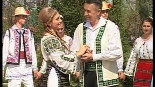 Elisabeta VASILE Si Nelu BITINA 2013