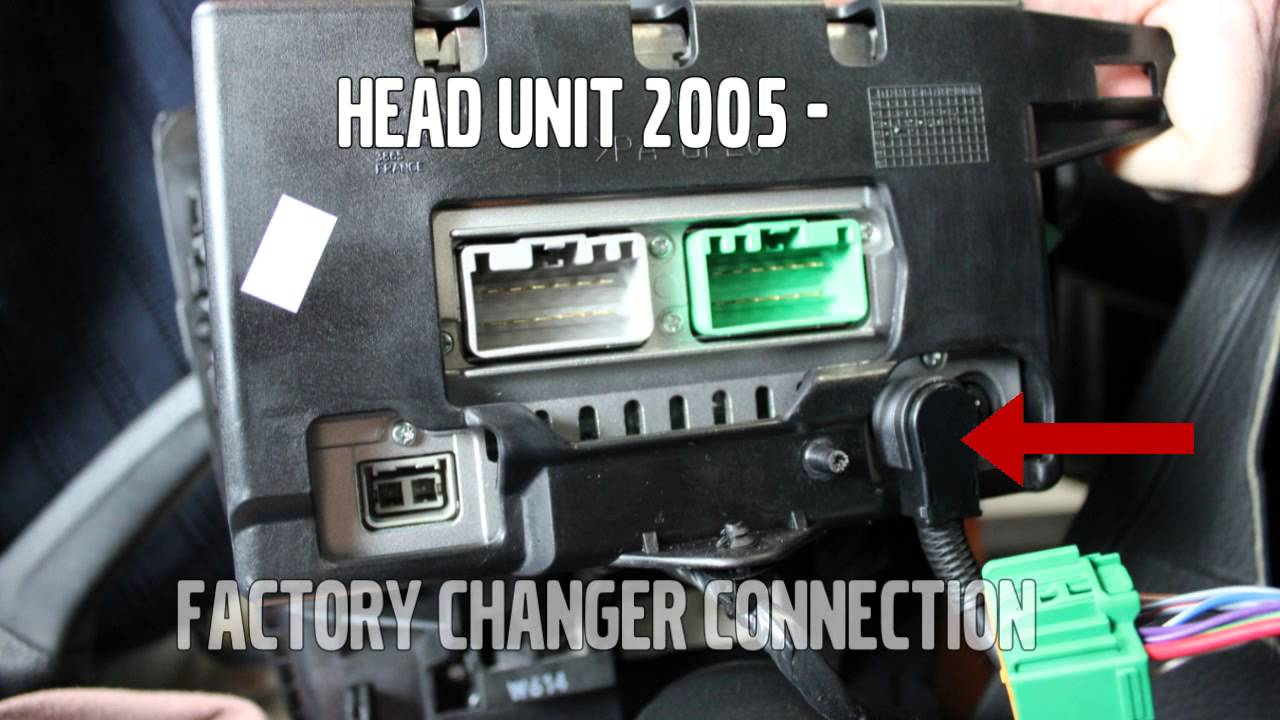 smart wiring diagram ipd volvo grom installation video s80 s60 v70 xc70  ipd volvo grom installation video s80 s60 v70 xc70