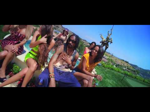 Snoop Dogg - Summer Time
