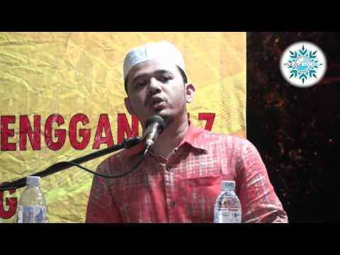 UFB - Lagi Isu Mansuh PTPTN & Awas Khalid Ismath SYIAH SESAT