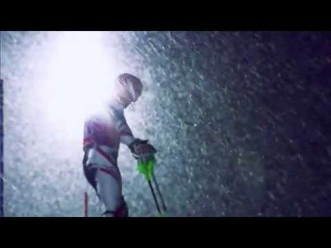 Marcel Hirscher ATOMIC season review 2013|14