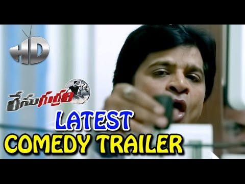 Race-Gurram-Comedy-Trailer