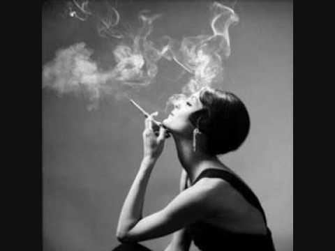 télécharger Edith Piaf – Je ne veux pas travailler