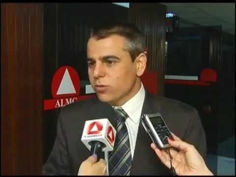 Secretário garante continuidade do Parque da Gameleira