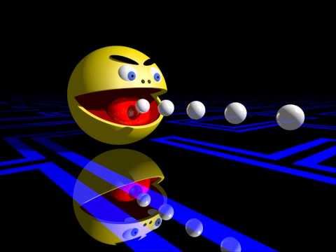 Lucas Lucco - Pac Man (Áudio Original)
